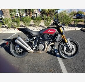 2019 Indian FTR 1200 S for sale 200976777